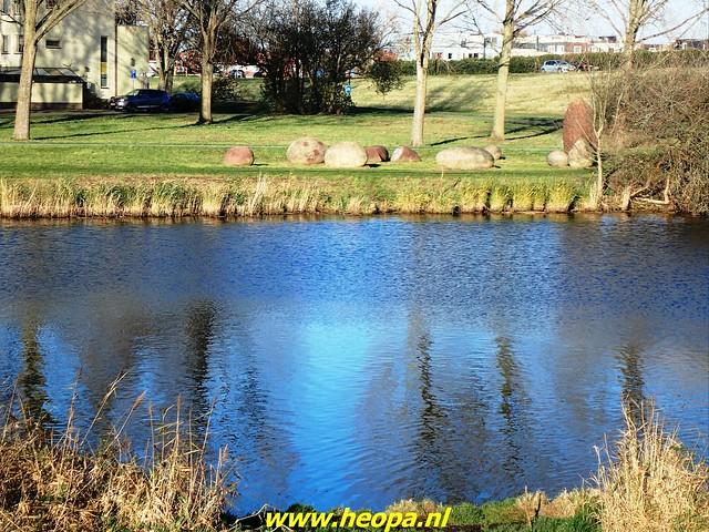 2020-12-05     Door de natuur van Almere  (9)