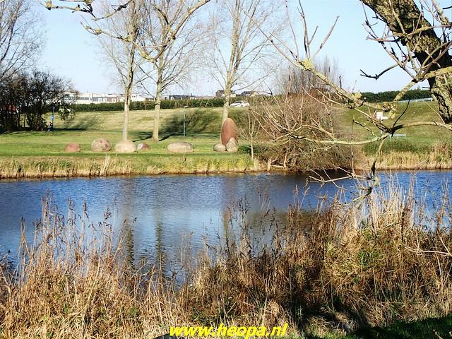 2020-12-05     Door de natuur van Almere  (8)