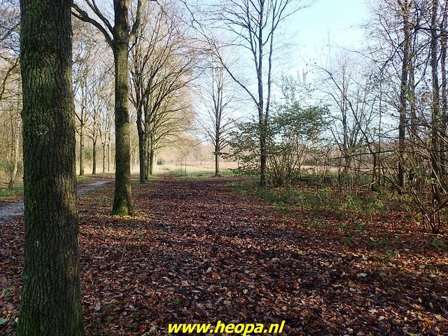 2020-12-05     Door de natuur van Almere  (5)