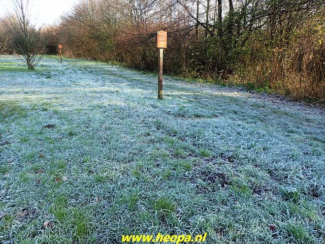 2020-12-05     Door de natuur van Almere  (3)