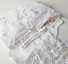 lace investigations
