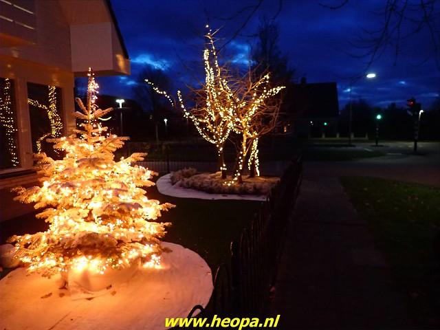 2020-12-05     Door de natuur van Almere  (70)