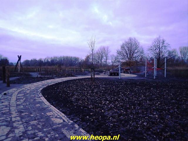 2020-12-05     Door de natuur van Almere  (67)