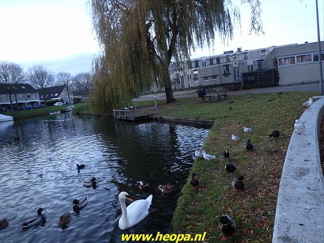 2020-12-05     Door de natuur van Almere  (63)