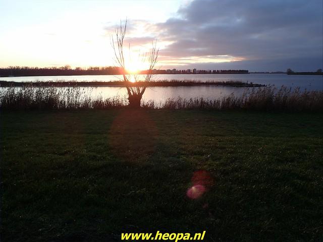 2020-12-05     Door de natuur van Almere  (60)