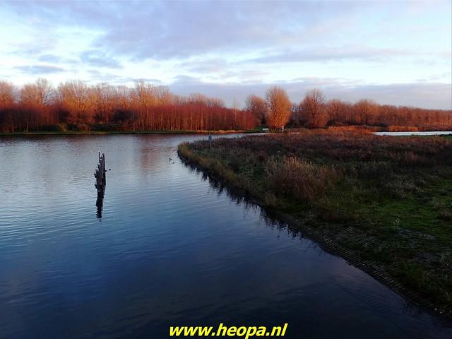 2020-12-05     Door de natuur van Almere  (58)