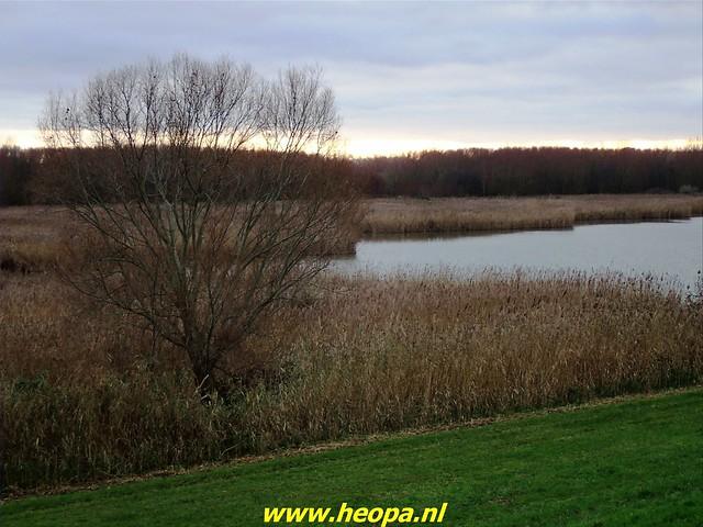 2020-12-05     Door de natuur van Almere  (51)