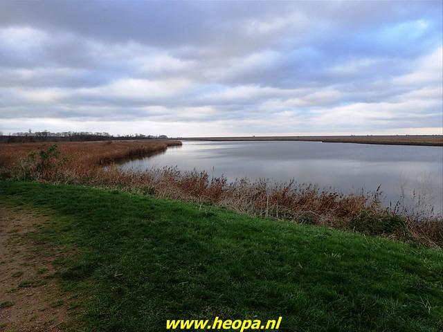 2020-12-05     Door de natuur van Almere  (44)
