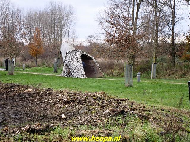 2020-12-05     Door de natuur van Almere  (42)