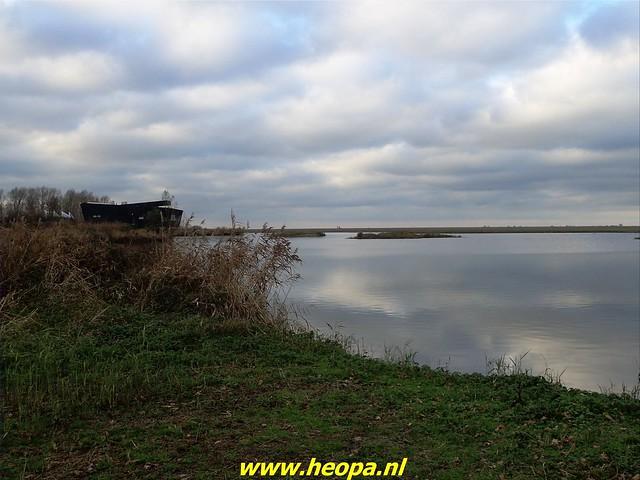 2020-12-05     Door de natuur van Almere  (41)