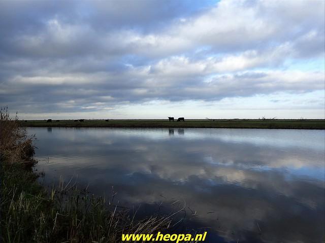 2020-12-05     Door de natuur van Almere  (34)