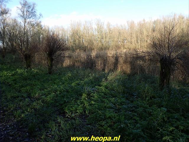 2020-12-05     Door de natuur van Almere  (26)