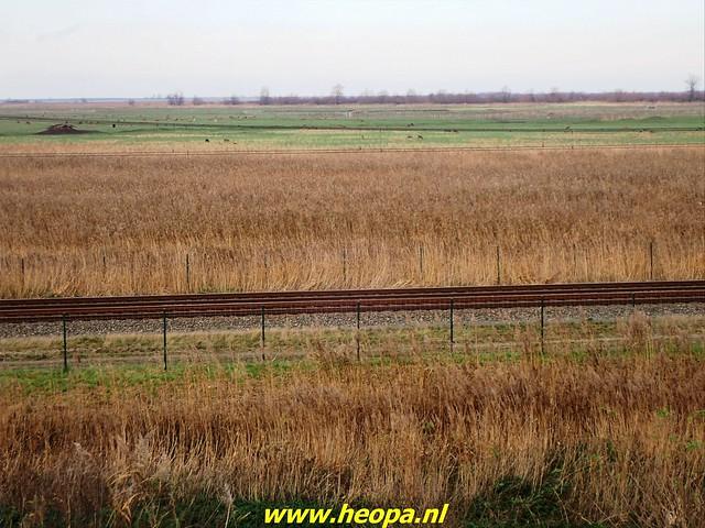 2020-12-05     Door de natuur van Almere  (24)