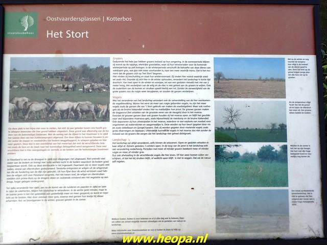 2020-12-05     Door de natuur van Almere  (23)