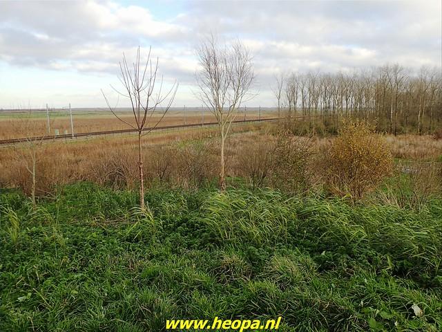 2020-12-05     Door de natuur van Almere  (22)