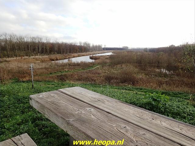 2020-12-05     Door de natuur van Almere  (21)