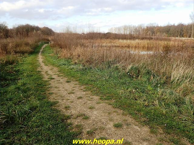 2020-12-05     Door de natuur van Almere  (20)