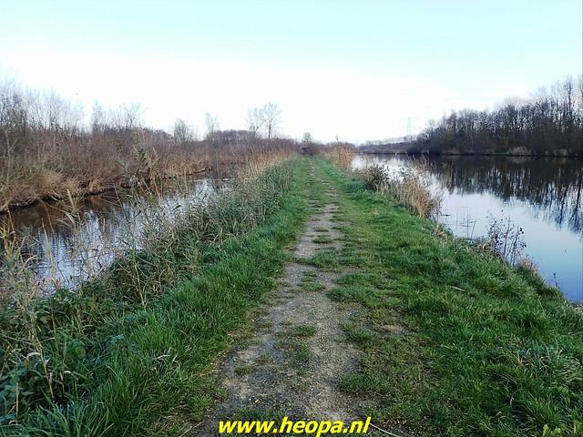 2020-12-05     Door de natuur van Almere  (13)