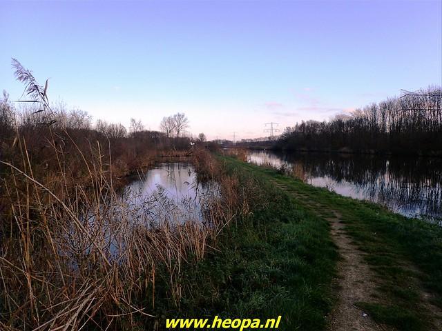 2020-12-05     Door de natuur van Almere  (12)