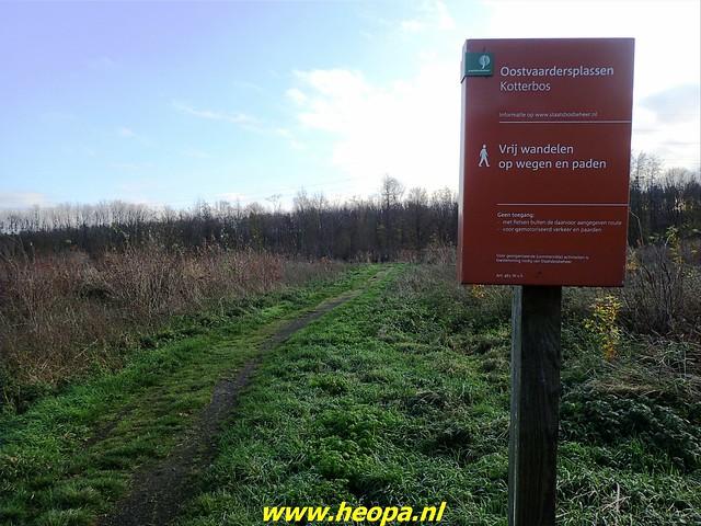 2020-12-05     Door de natuur van Almere  (11)