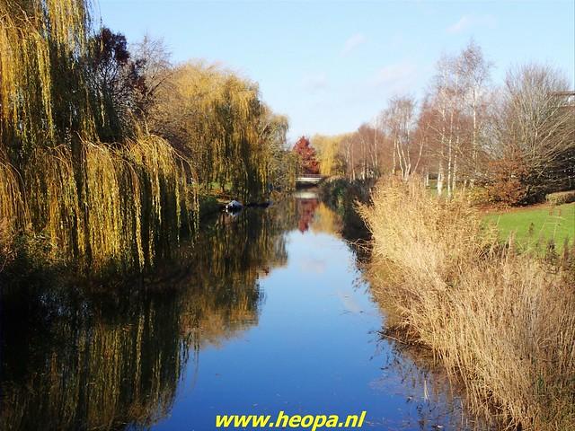 2020-12-05     Door de natuur van Almere  (2)