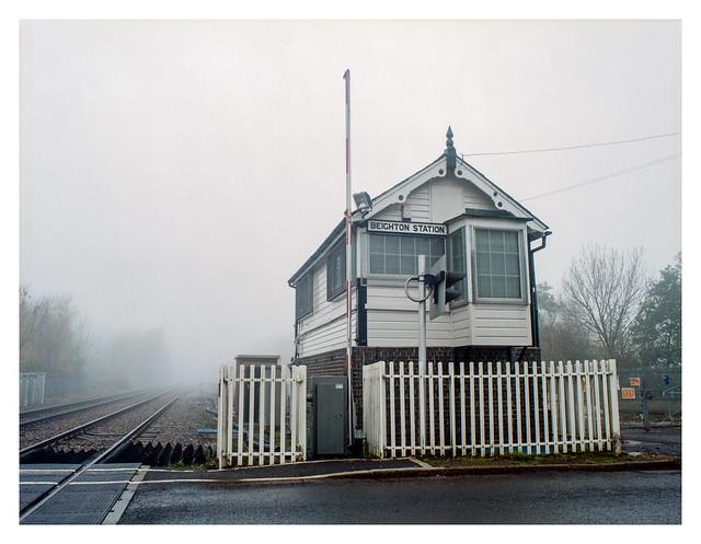 Beighton signalbox-2
