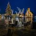Weihnachtsmarkt 2020 / Christmas Market 2020