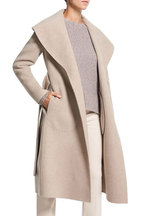 7_theory-wool-cashmere-shawl-collar-fall-coat-beige