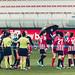 Primera Iberdrola Athletic Club de Bilbao - Atletico de Madrid_345