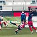 Primera Iberdrola Athletic Club de Bilbao - Atletico de Madrid_343