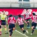 Primera Iberdrola Athletic Club de Bilbao - Atletico de Madrid_334