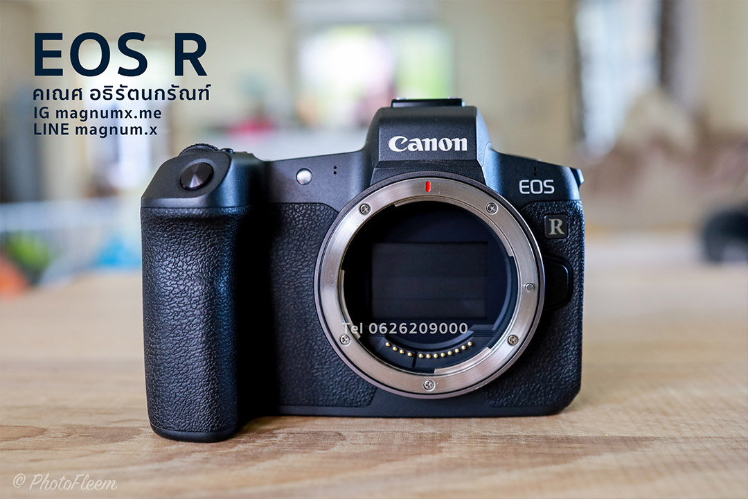 canon-eos-r-body-05