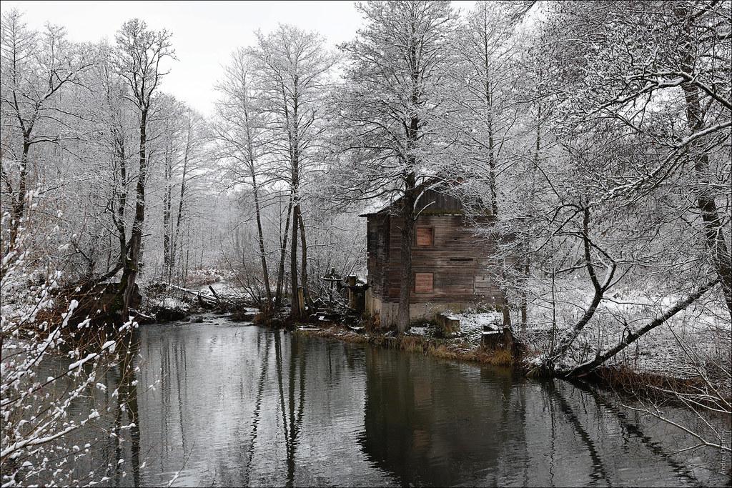 Прудники, Беларусь