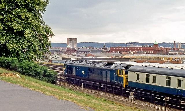 50048, Bristol, July 1976