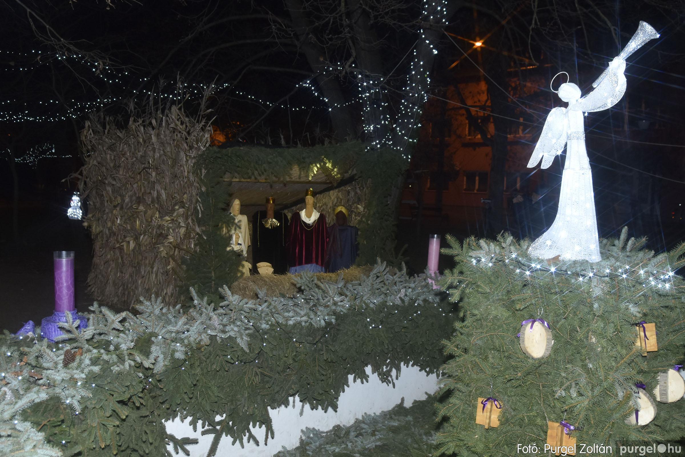 009 2020.12.06. Advent, második gyertyagyújtás - Fotó: Purgel Zoltán© _DSC3490q.jpg