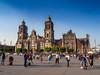 mexico_city_2020_360