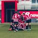 Primera Iberdrola Athletic Club de Bilbao - Atletico de Madrid_338