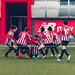 Primera Iberdrola Athletic Club de Bilbao - Atletico de Madrid_337