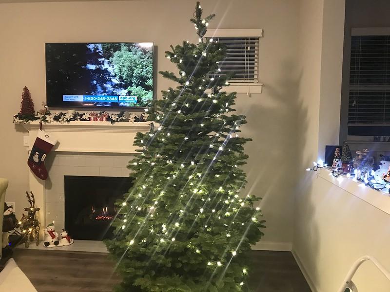 2020 Christmas