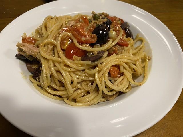 Pasta_Tonno_Bossert_02