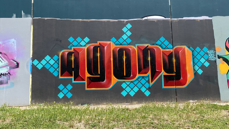 96-IMG_7291