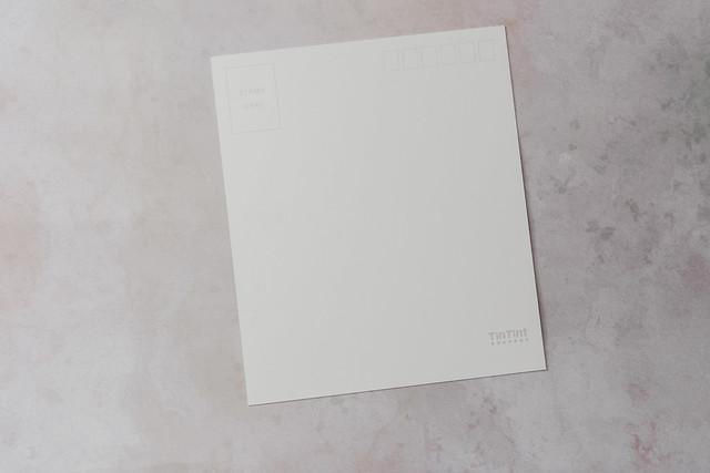 euyoung x 點點印2021年曆 | 23