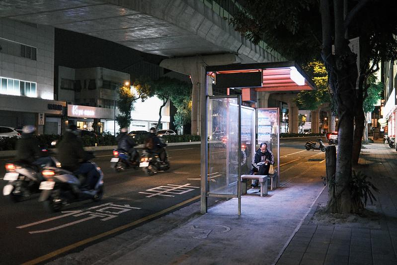 X100V 街拍|TAIWAN 台灣
