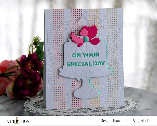 12082020-Dots & Boxes-LayeredGiftTag (Cake Die)-Watercolor Garden Layering Die-Dotted LinesDebossing Cover Die (2)