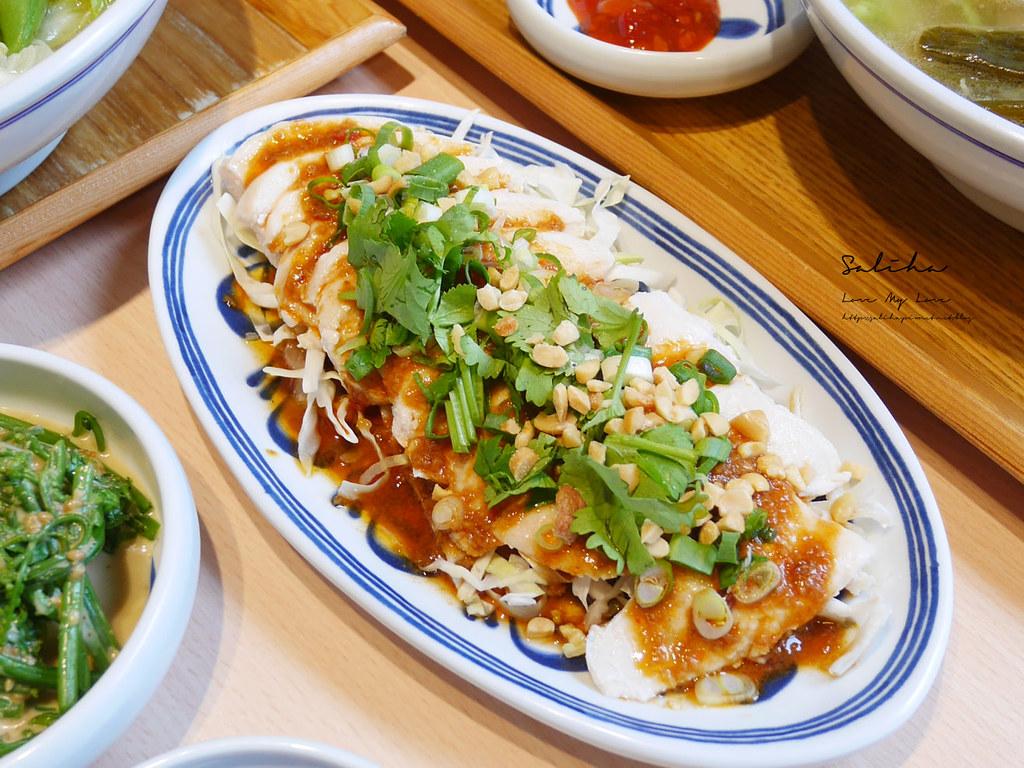台北內湖科學園區附近餐廳美食推薦好好食房不限時餐廳可久坐外帶外送 (2)