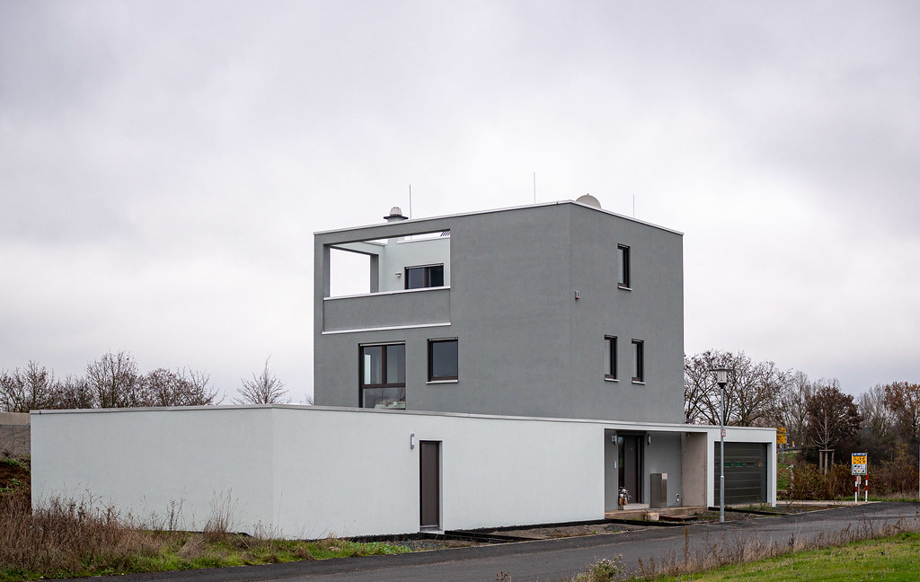 Villa Kunterbunt - Villa Villekulla