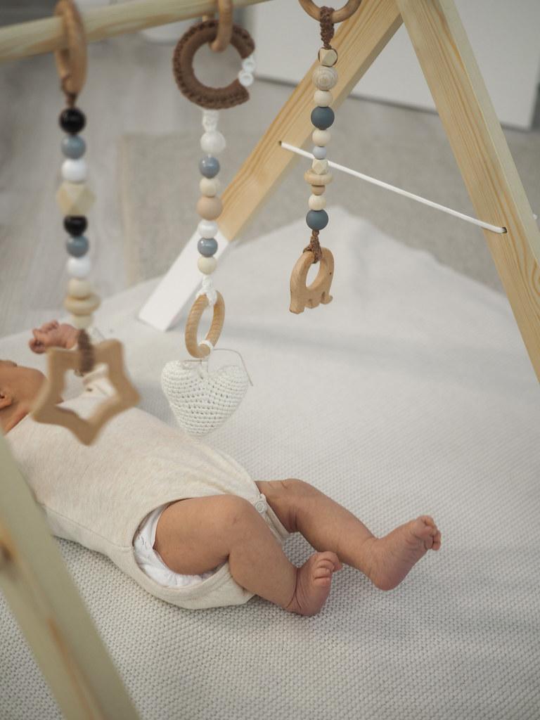 lasten lelujen turvallisuus