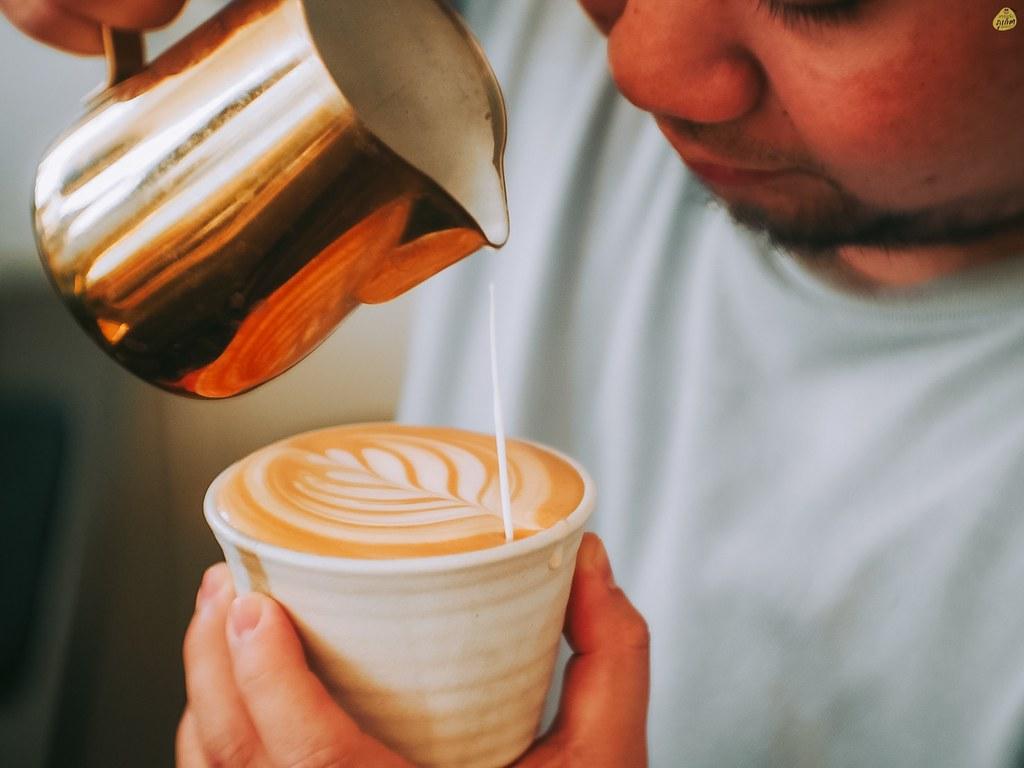 ASAP CAFE - คาเฟ่เชิงทะเล ภูเก็ต