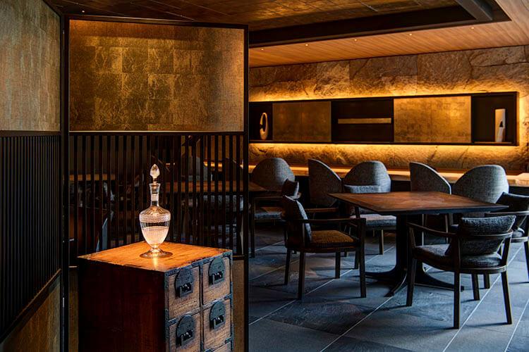 Kyoto Yura Hotel Nijo Jo Bettei MGallery Opens in Japan