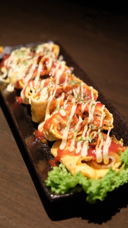SHAKARIKI 432 SAKE DINING (4)